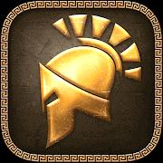 Titan Quest Legendary Edition MOD Dinheiro Infinito