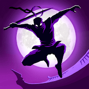 Shadow Legends Deadly Adventure RPG