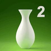 Lets Create Pottery 2 MOD Dinheiro Infinito