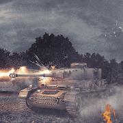 Panzer War MOD Full Versão Completa