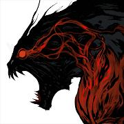 Shadow Hunter : Lost World - Hardcore Hack n Slash MOD Dinheiro Infinito