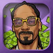 Snoop Doggs Rap Empire MOD Dinheiro Infinito