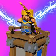 Last Kingdom Defense MOD Dinheiro Infinito