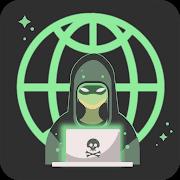 Hacker Simulator Tycoon MOD Dinheiro Infinito