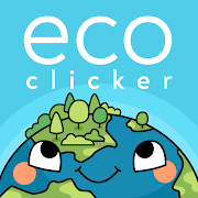 Idle EcoClicker Salve a Terra