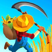Harvest it MOD Desbloqueado / Dinheiro Infinito