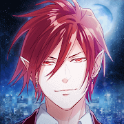 My Devil Lovers - Remake: Otome Romance Game MOD Sem Anúncios