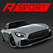 Redline: Sport - Car Racing APK MOD Dinheiro Infinito