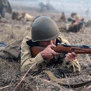 Ghosts of War: WW2 Shooting