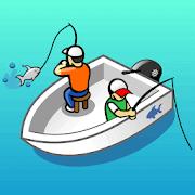 Nautical Life MOD Dinheiro Infinito