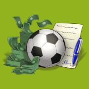 Agente de Futebol (Football Agent) APK MOD Dinheiro Infinito