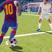 Soccer Star 2021 Football Cards APK MOD Sem Anúncios