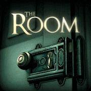 The Room APK MOD Full Versão Completa