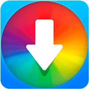 Download AppVN para Android
