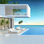 Minha Casa dos Sonhos APK MOD Dinheiro Infinito / Compras Grátis