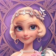 Dress up! Time Princess apk free