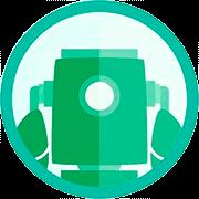 Como instalar o App ACMarket no Android para Baixar os arquivos APK