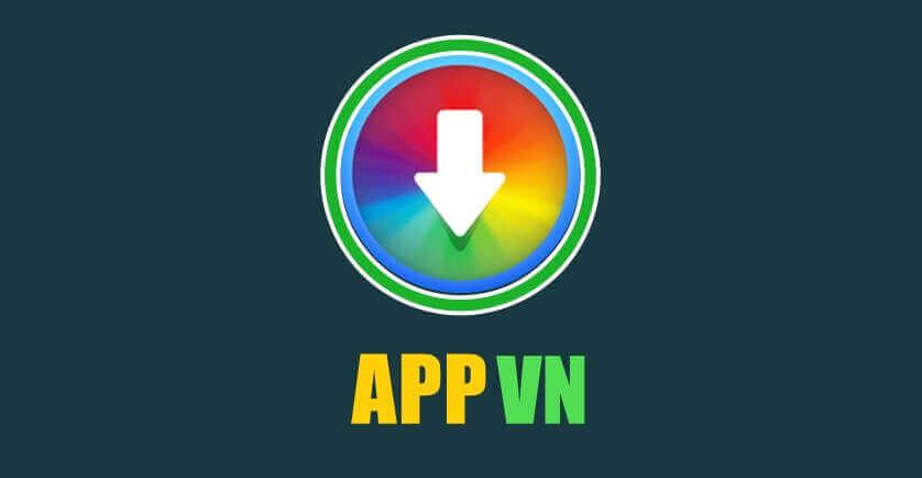 O que é o AppVN?