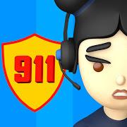 911 Emergency Dispatcher APK MOD Dinheiro Infinito