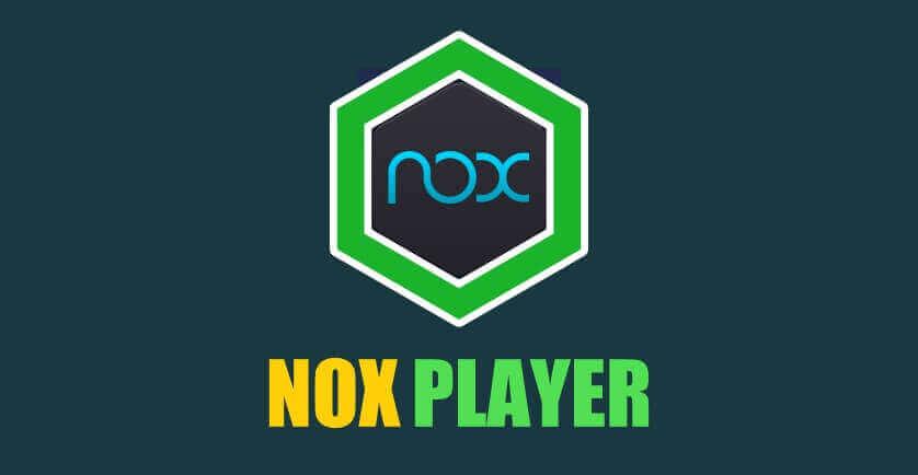 O que é o Nox Player?
