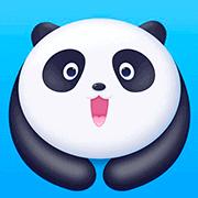 Guia de Download do App Panda Helper