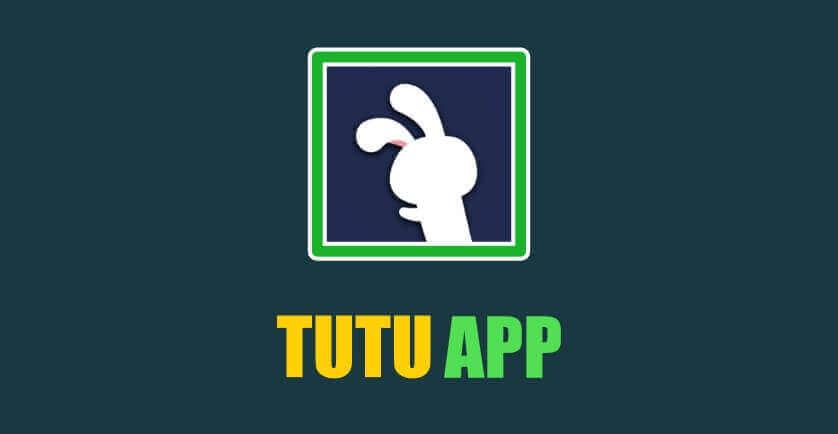 O que é o TutuApp?