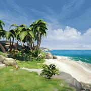Ocean Is Home : Island Life Simulator APK MOD Dinheiro Infinito