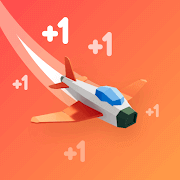 Airports Idle Tycoon - Idle Planes Manager! APK MOD Dinheiro Infinito / Sem Ads