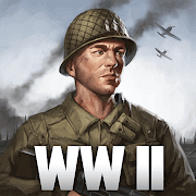 World War 2 – Battle Combat MOD Radar Hack