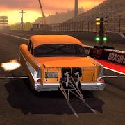 No Limit Drag Racing 2 APK MOD Desbloqueado / Dinheiro Infinito / Compras Grátis