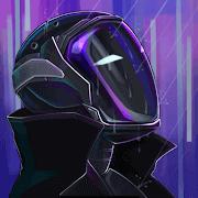 Cyberpunk New Olympus APK MOD Dinheiro Infinito