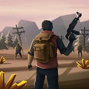 No Way To Die: Survival APK MOD Craft Grátis