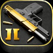 iGun Pro 2 APK MOD Todas as armas desbloqueadas