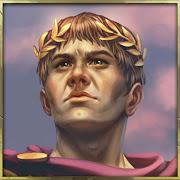 Age of Dynasties Roman Empire APK MOD Dinheiro Infinito
