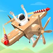 Make It Fly! APK MOD Sem Anúncios