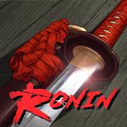 Ronin O Último Samurai