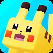Pokemon Quest APK MOD Dinheiro Infinito