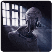 The Dark Pursuer Apk Mod Desbloqueado / Mod Menu