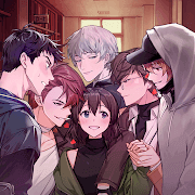 Dangerous Fellows : your Thriller Otome game