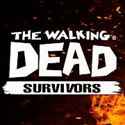 The Walking Dead: Survivors Apk Mod Menu / God Mode