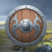 Northgard APK MOD Desbloqueado