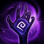 Darkrise - Pixel Classic Action RPG APK MOD Dinheiro Infinito / No Ads