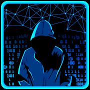 O Hacker Solitário APK MOD Versão Completa